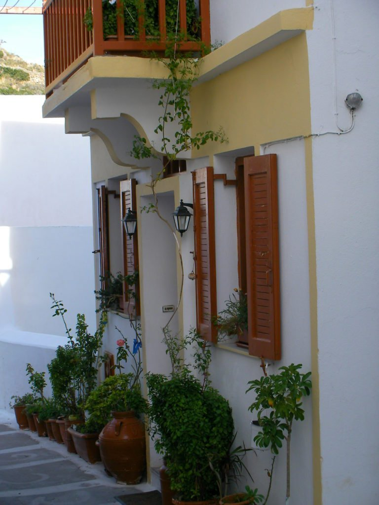 The Tower House in Kos - The perfect villa for that celebration, family or group holiday!